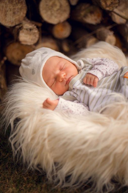 Babyfotografie, derbesteaugenblick.de