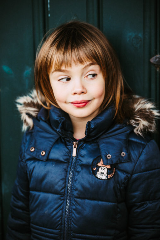 Kinderportrait, www.derbesteaugenblick.de