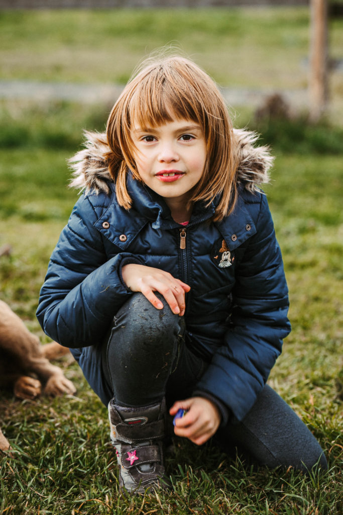 Kinderportrait, www.derbesteaugenblick.de