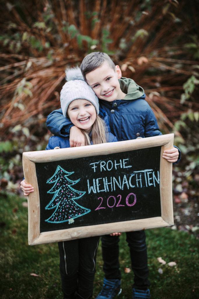 Geschwisterliebe, www.derbesteaugenblick.de